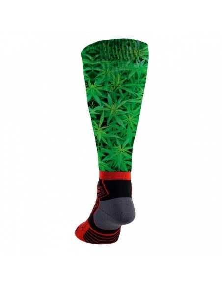 LUF SOX RIDE TRANSFORM GANJA 05-2332-002