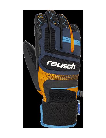 REUSCH STUART R-TEX® XT DRESS BLUE 4901206 4425
