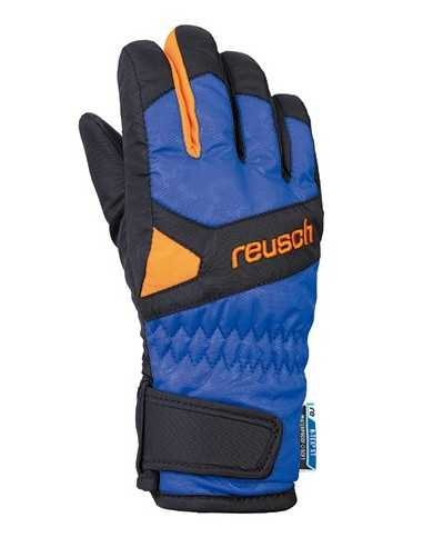 REUSCH TOBIAS R-TEX XT JUNIOR...