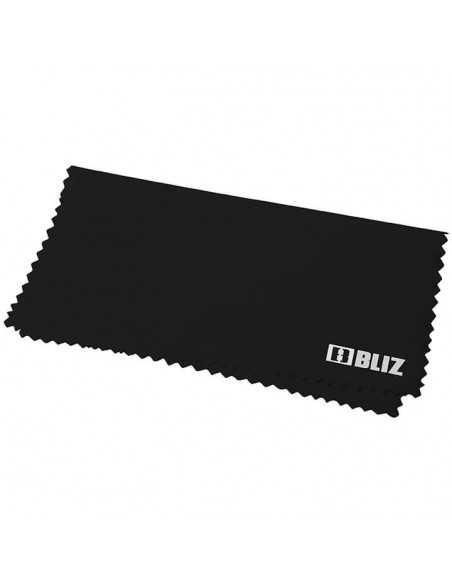 BLIZ ACTIVE FUSION MATT WHITE M12 52905 04