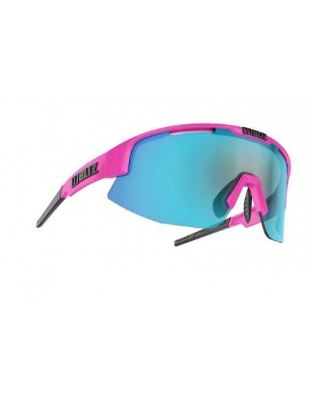 BLIZ ACTIVE MATRIX PINK M10 52804 43