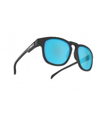 BLIZ ACTIVE ACE M9 MATT BLACK BLUE 54907 13