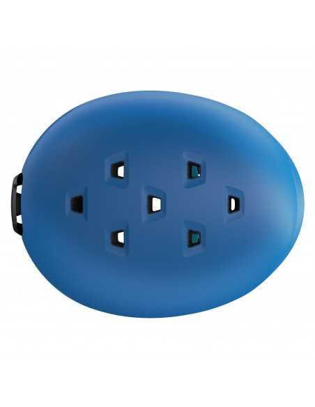 SCOTT KEEPER 2 PLUS DARK BLUE 27176101140