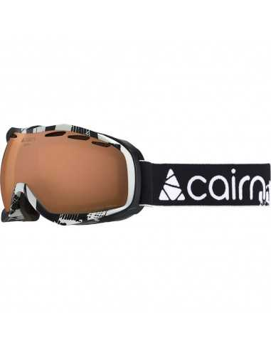 CAIRN ALPHA PHOTOCHROMIC 0580858