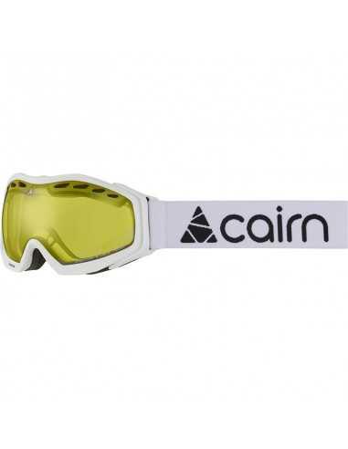 CAIRN FREERIDE SPX 1000 0580067