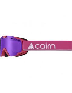 CAIRN SCOOP CLX 3000 IUM