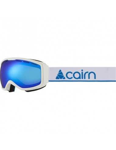 CAIRN FUNK OTG SPX 3000 IUM