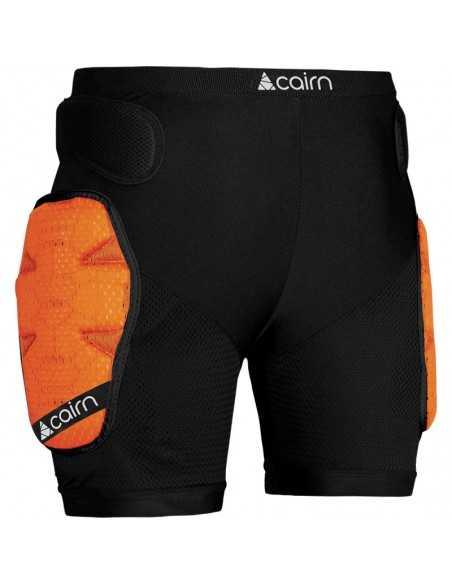 CAIRN PROXIM D3O 0800200 02