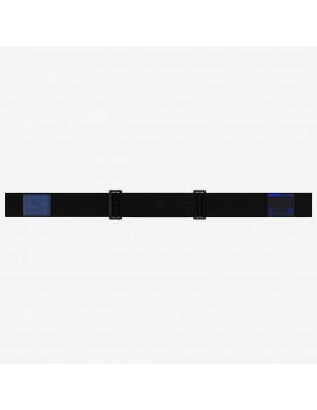 SALOMON FOUR SEVEN PHOTO BLACK AW BLUE L40843300