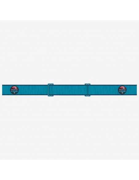 SALOMON SENSE BLUE BIRD MID BLUE L40847200