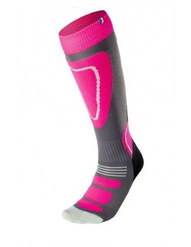SK FIRST SOCKS 05CHAUSET11