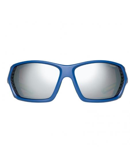 SINNER TUPPER MATTE BLUE SISU-745-50-03