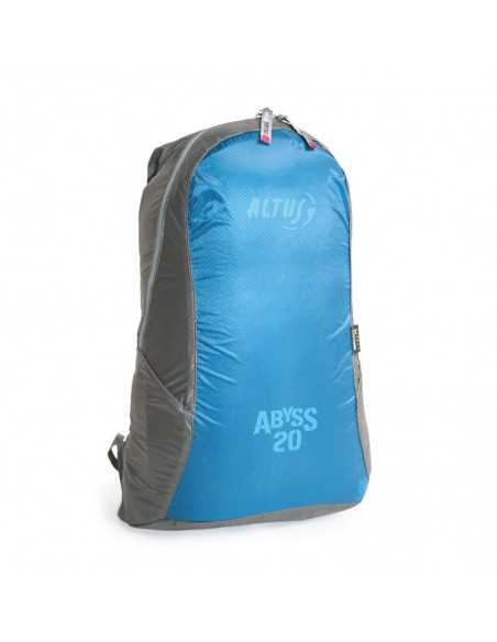 ALTUS ABYSS 20 1350304