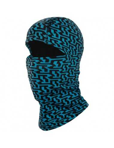 VIKING VISTA BALACLAVA
