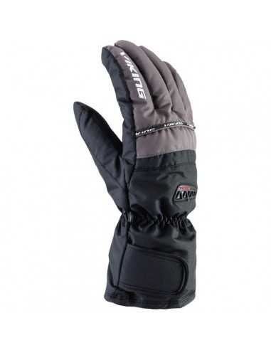 VIKING WILSON GLOVES BLACK 110214991 09