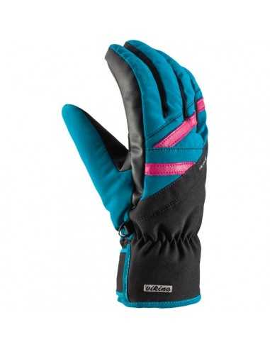 VIKING CIVETTA GLOVE BLUE 113211122 15