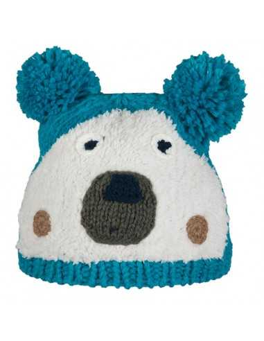 VIKING KIDS HAT KOALA 15