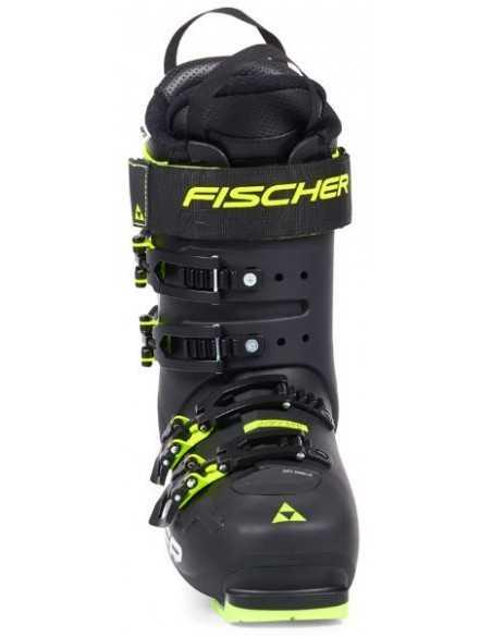 FISCHER RC PRO 130 VACUUM FULL FIT FU08119