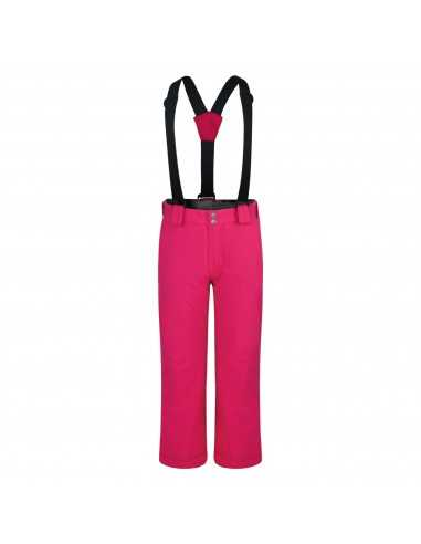 DARE 2B OUTMOVE PANT CYBER PINK