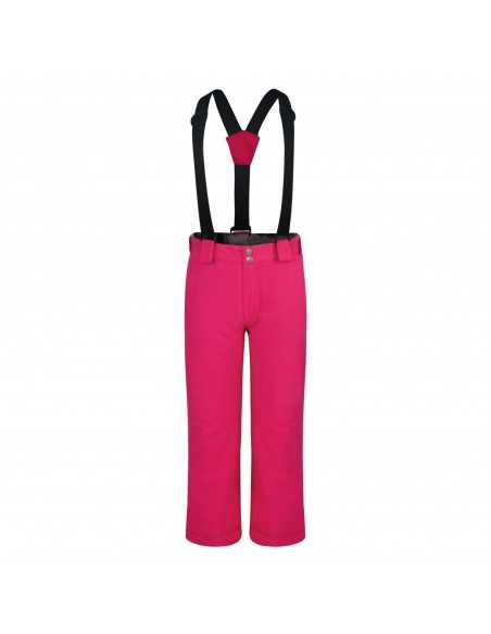 DARE 2B OUTMOVE PANT CYBER PINK DKW404 887