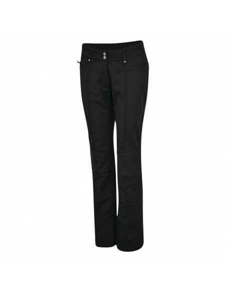 DARE 2B CLARITY PANT BLACK DWL411 800