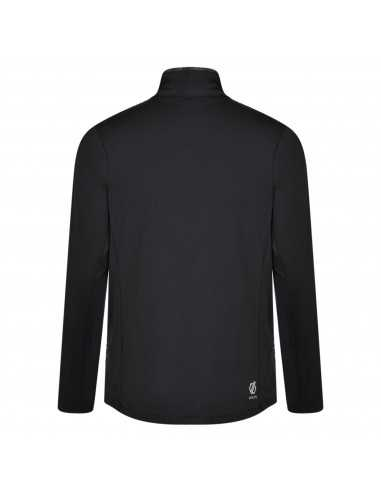 DARE 2B ASPIRATION SWEATER BLACK