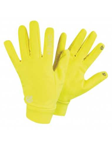 DARE 2B COGENT GLOVE