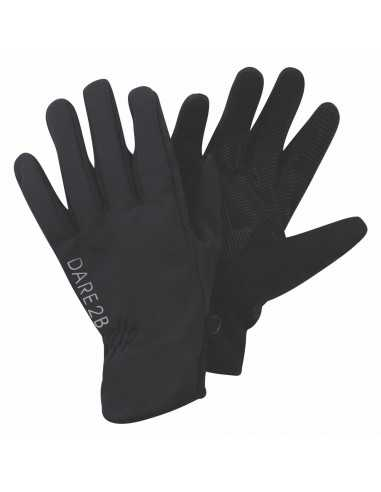DARE 2B PERTINENT GLOVE