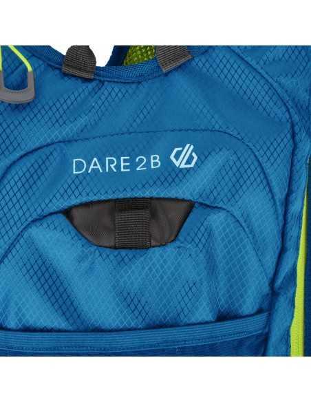 DARE 2B VITE II HYDRO PACK DUE386