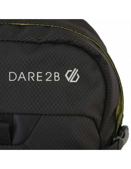DARE 2B VITE II 20L DUE388