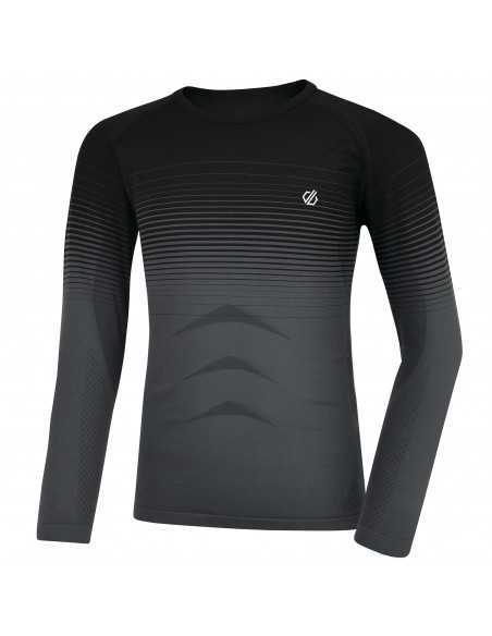 DARE 2B KIDS IN THE ZONE BASE LAYER SET DKU313