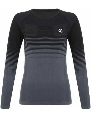 DARE 2B IN THE ZONE LONG SLEEVE TEE...