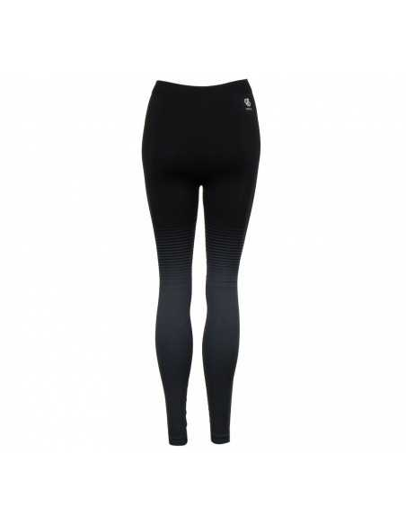 DARE 2B IN THE ZONE LEGGING WOMAN DWU342