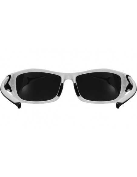 UVEX SPORTSTYLE 211 WHITE BLACK S5306138216