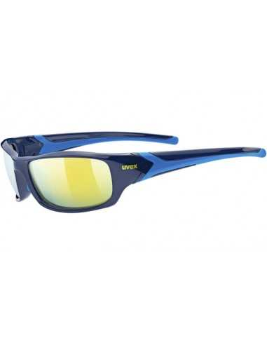 UVEX SPORTSTYLE 211 BLUE S5306134416
