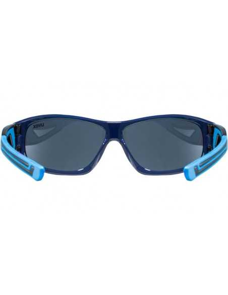 UVEX SPORTSTYLE 509 BLUE S5339404416