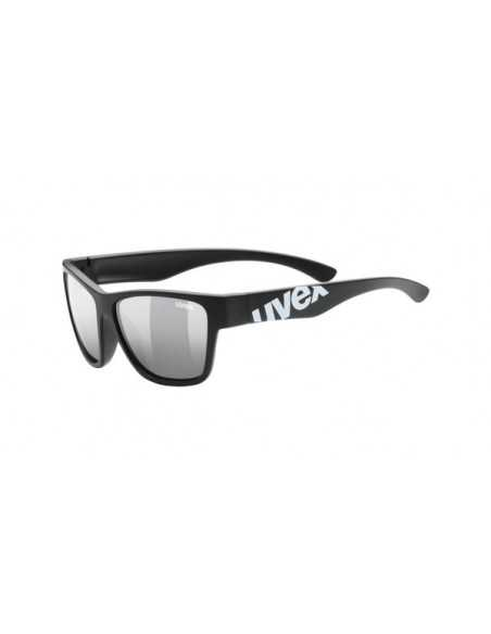 UVEX SPORTSTYLE 508 BLACK MAT S5338952216