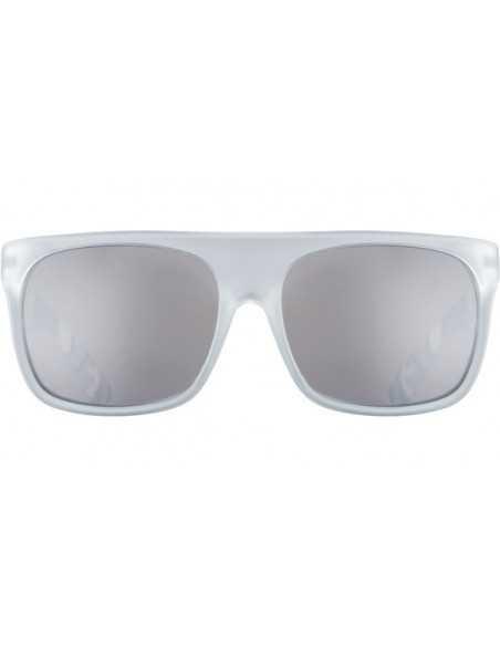 UVEX SPORTSTYLE 511 WHITE TRANSPARENT CAMO S5320278916