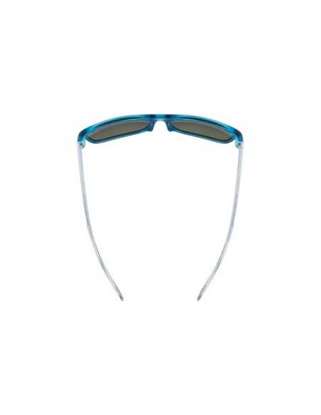 UVEX SPORTSTYLE 511 BLUE CLEAR S5320274916