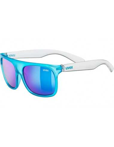 UVEX SPORTSTYLE 511 BLUE CLEAR