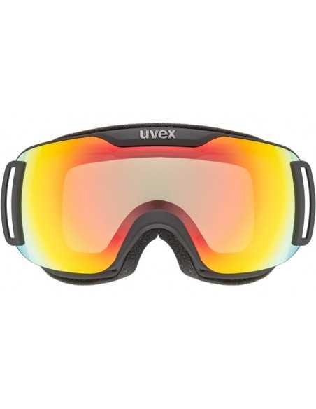 UVEX DOWNHILL 2000 S V S550448