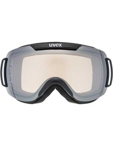 UVEX DOWNHILL 2000 V S550123