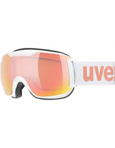 UVEX DOWNHILL 2000 S CV S550447