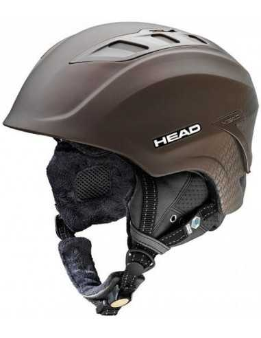 HEAD SENSOR BROWN