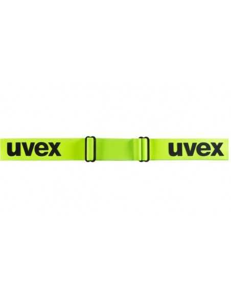 UVEX ATHLETIC CV S550527