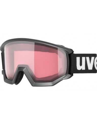 UVEX ATHLETIC V S550525