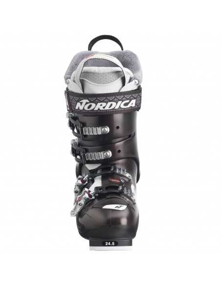 NORDICA SPEEDMACHINE 95W 19/20 050H34015P9