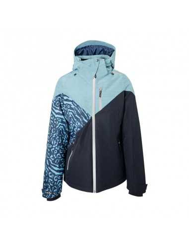 BRUNOTTI SHEERWATER WOMEN SNOWJACKET...