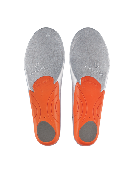 THERM-IC INSULATE 3D INSOLES T240100103