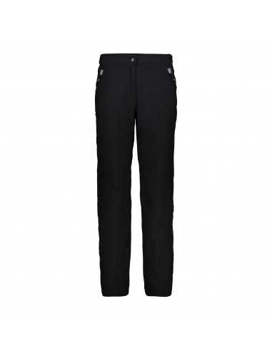 CAMPAGNOLO WOMAN STRETCH SKI PANTS U901